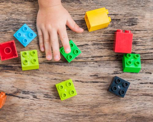 Игры для девочек на логику, мышление и внимание. Растим маленьких умниц