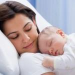как посчитать день овуляции для зачатия ребенка