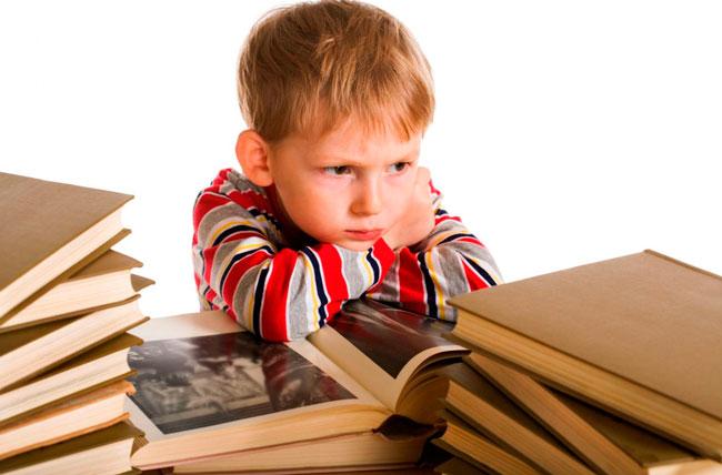 как научить читать быстро