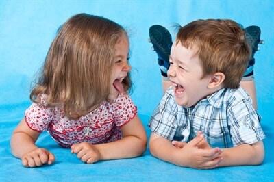 Что делать, если ребенок нервный и непослушный? Как избавиться от детских истерик?