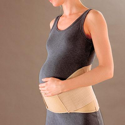 лучшие бандажи для беременных