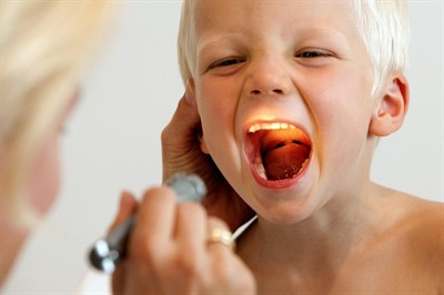 Удаление аденоидов у детей - отзывы мам. Подробно об операции