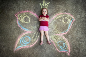 почему ребенок не разговаривает в 3 года