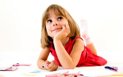 Ребенку 5 лет нужен ли садик thumbnail