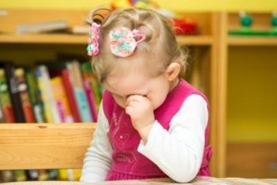 Зачем ходить в детский сад, нужен ли он вашему ребенку и как отказаться от посещения?