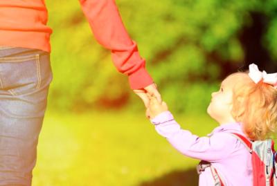 Какие документы нужны ребёнку для садика