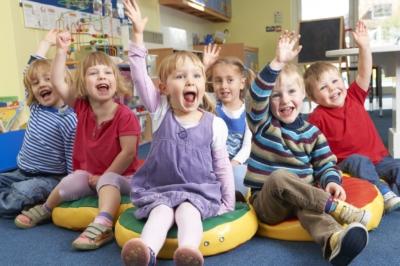 Острая кишечная инфекция в детском саду. Как организуется карантин и что делать родителям?