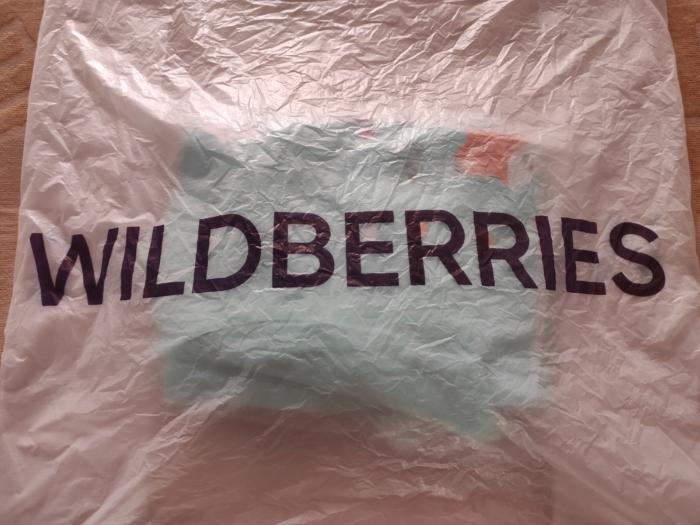 Отзыв на недорогую детскую пижаму с Wildberries. Почему я все больше разочаровываюсь в этом магазине
