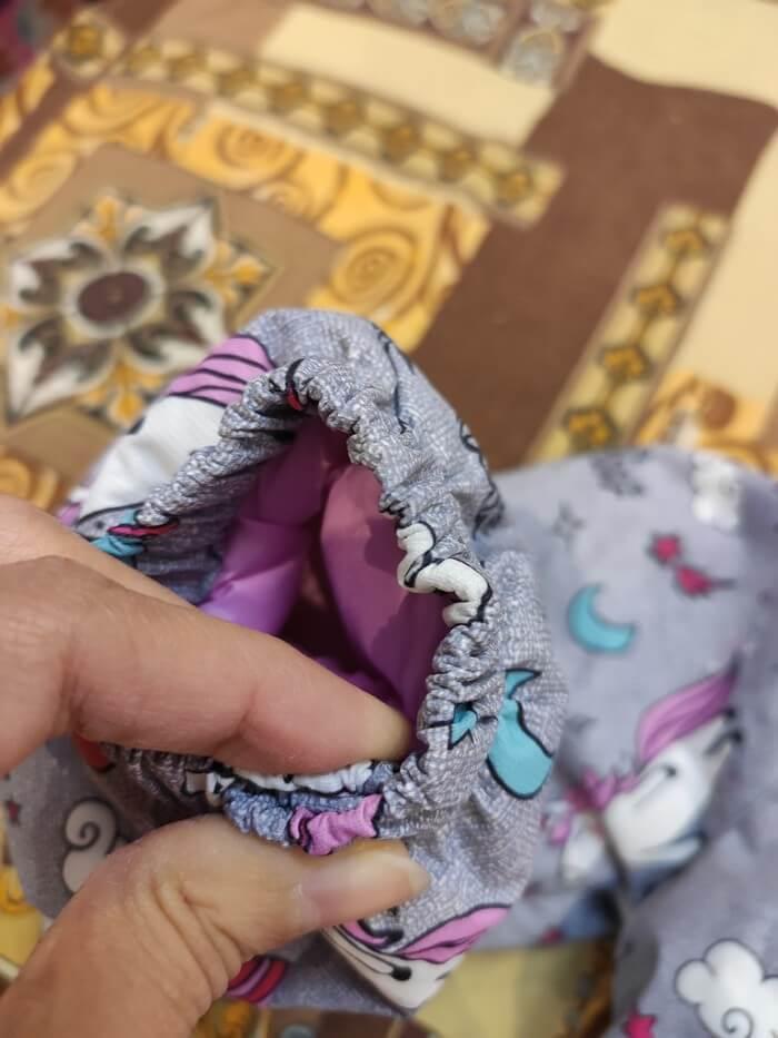 """Комплект """"Футурино"""" для девочек - куртка и полукомбинезон: отзыв и подробные фото"""